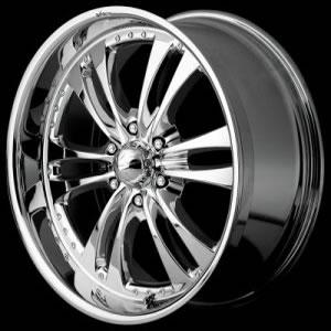 Veloche Verzio Wheel/Rim replacement custom wheel for sale Veloche Verzio forsale