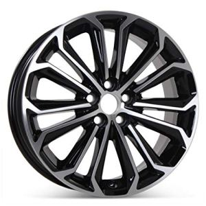 Sport Metal Vilyn replacement center cap - Wheel/Rim centercaps for Sport Metal Vilyn