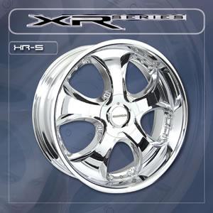 Symbolic XR5 replacement center cap - Wheel/Rim centercaps for Symbolic XR5