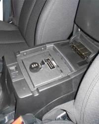 1044-Jeep-Wrangler
