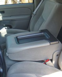 chevrolet_avalanche_2003-2013_cv1006_Fold-Down-Arm-Rest