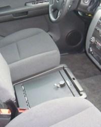 chevrolet_silverado-lt1_2008-2014_cv1014_under-seat-console