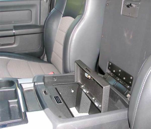 dodge_ram-1500_2009-2017_cv1028_full-floor-console