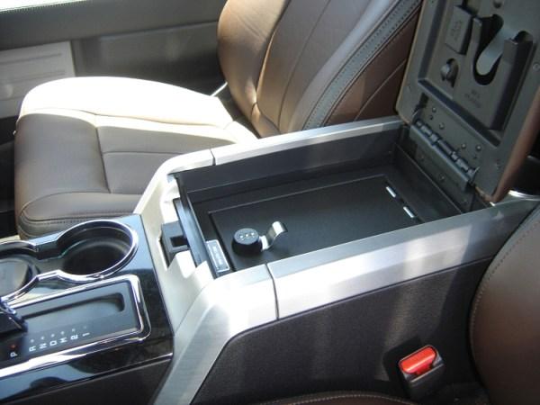 ford_f150_2009-2014_cv1026-full-floor-console