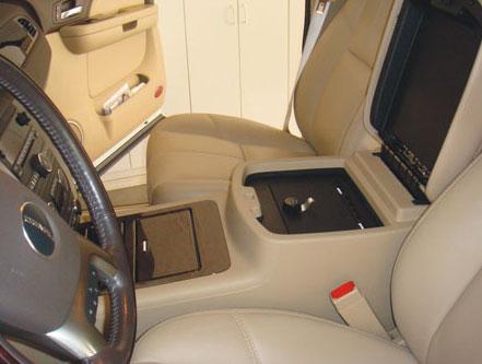 gmc_sierra-with-USB_2007-2013_cv1011_full-floor-console