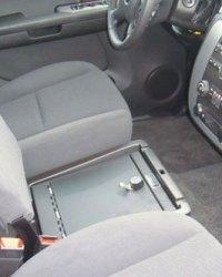 gmc_sierra_2008-2014_cv1014_under-seat-console
