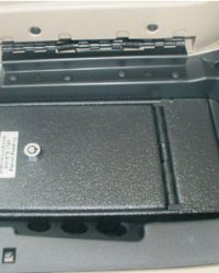 gmc_yukon-xl_2003-2006_cv1003_full-floor-console