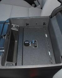 gmc_yukon_2015-2017_cv1050_full-floor-console