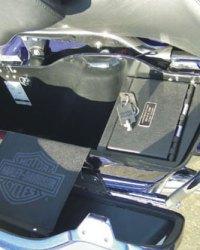 harley-davidson_bagger-vault_cv1015_motor-cycle-bag