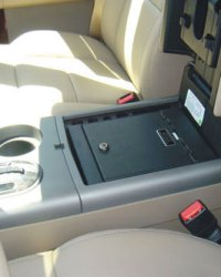lincoln_ltpickup_2004-2008_cv1005-full-floor-console