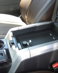 lincoln_mark-lt_2009-2014_cv1026-full-floor-console