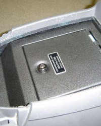 toyota_tundra_2002-2006_cv1008_full-floor-console