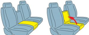 under-seat-console-vault
