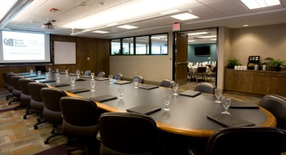 Board Room Suite Wide
