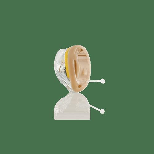 AGXS CIC Hearing Aid