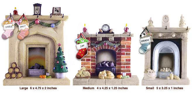 Rms Lisa Campbell Wreath Mantel Christmas S3x4 Lg