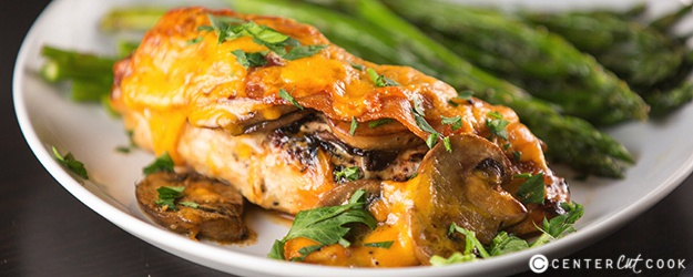 Chicken Recipe Outback Springs Alice