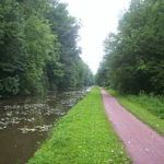 256px-Delaware_Canal_State_Park-Pennsylvania