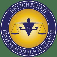 Enlightened Professionals Alliance at the Center for Child-Safe Divorce