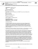 NIH FOIA 54074 06.07.2021 Production
