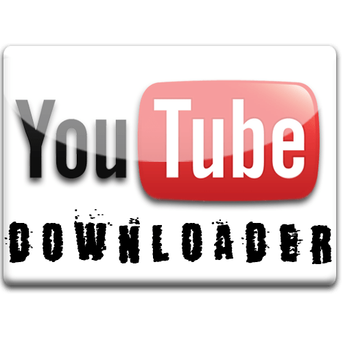 youtube_downloader_dock_icon_by_silentbang