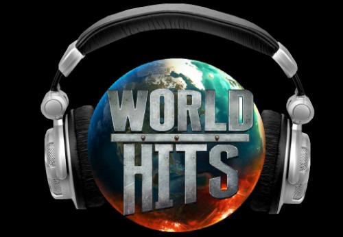 Programa World Hits