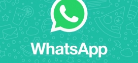 Mudamos do nosso sistema de chat para o link direto no nosso Whatsapp