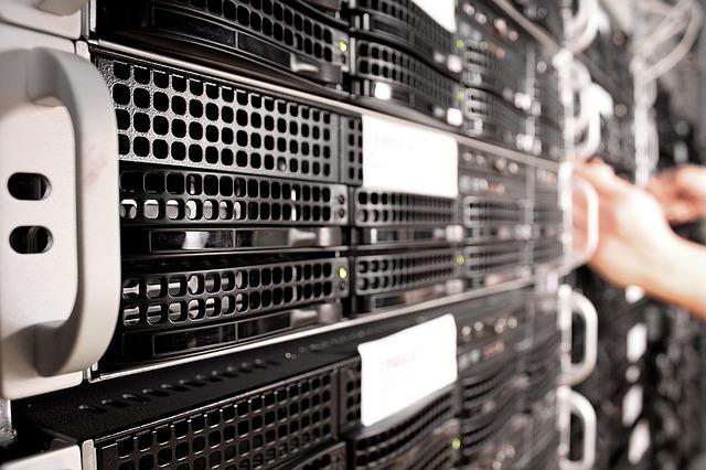 Procedimentos e cuidados ao realizar a migração de uma conta de streaming de áudio