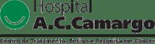 Portfólio hospital camargo