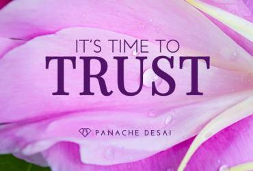 time-to-trust