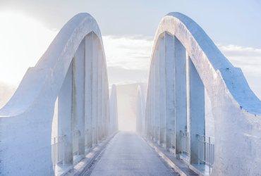 witte brug1
