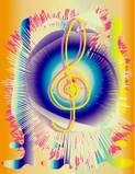 th_music