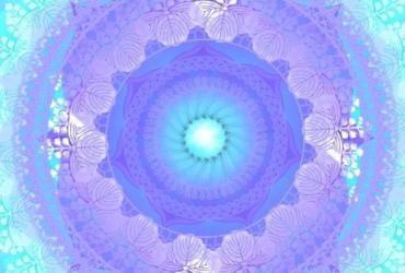 Higher-Heart-Chakra-or-Thymus-Chakra-Healing-1