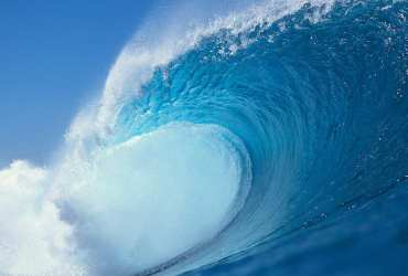 blue wave1