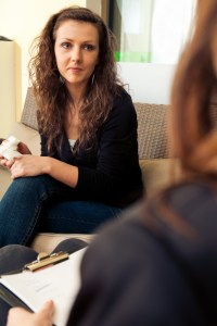 individual-counseling