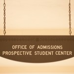 A Revolution in College Admissions