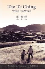 Tao Te Ching WFW Cover