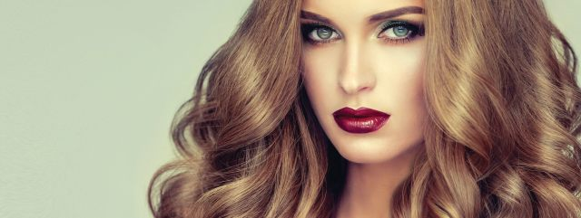 check review of the best professional hairstyles for long hair