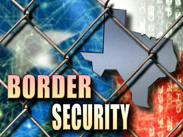 tx_border__mgn_20150326095252