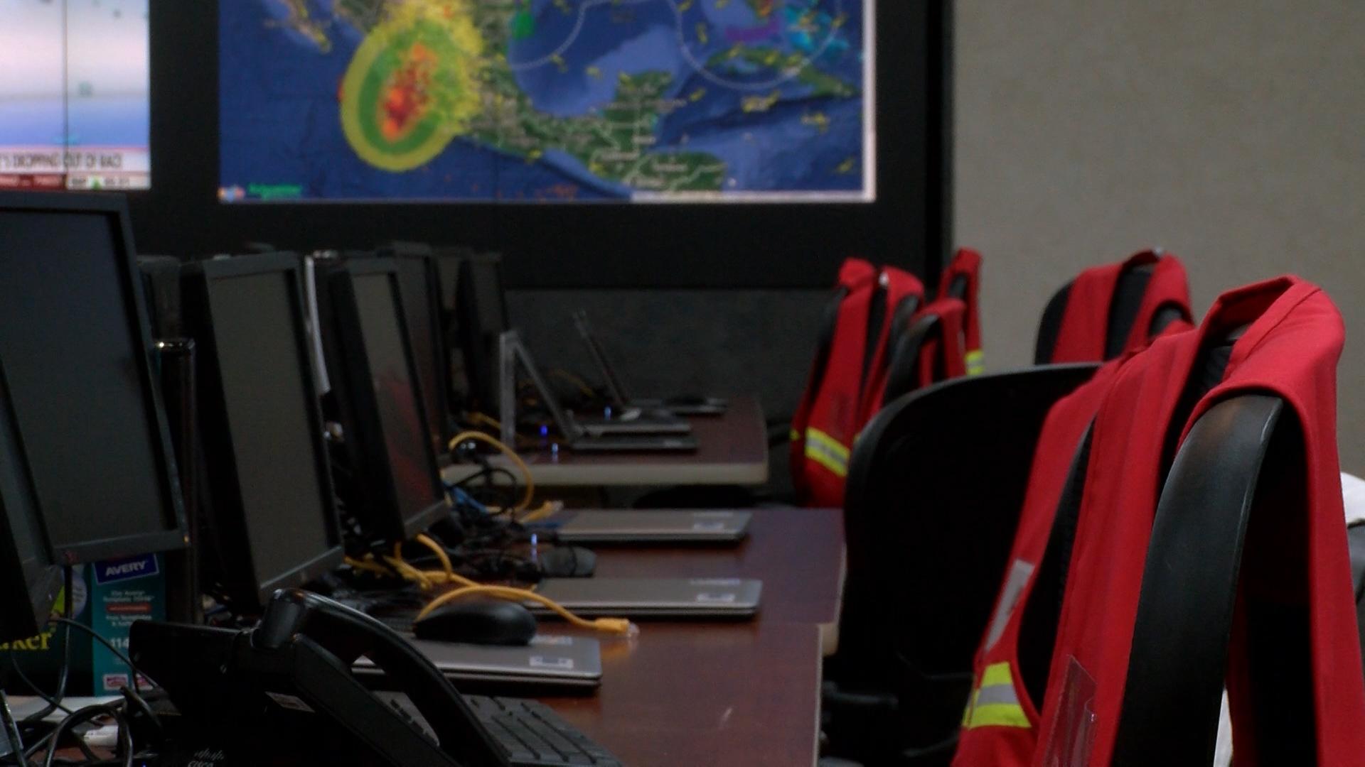 autx 102315 vosot storm response.Still001_1445643014449.jpg