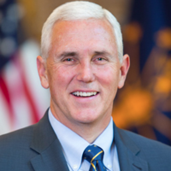 MikePenceGov_1468594907754.png