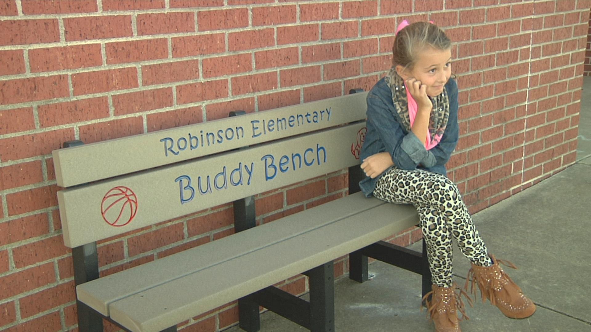 buddy bench_1475091808980.jpg
