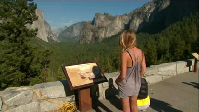 national parks_1524269083050.jpg.jpg