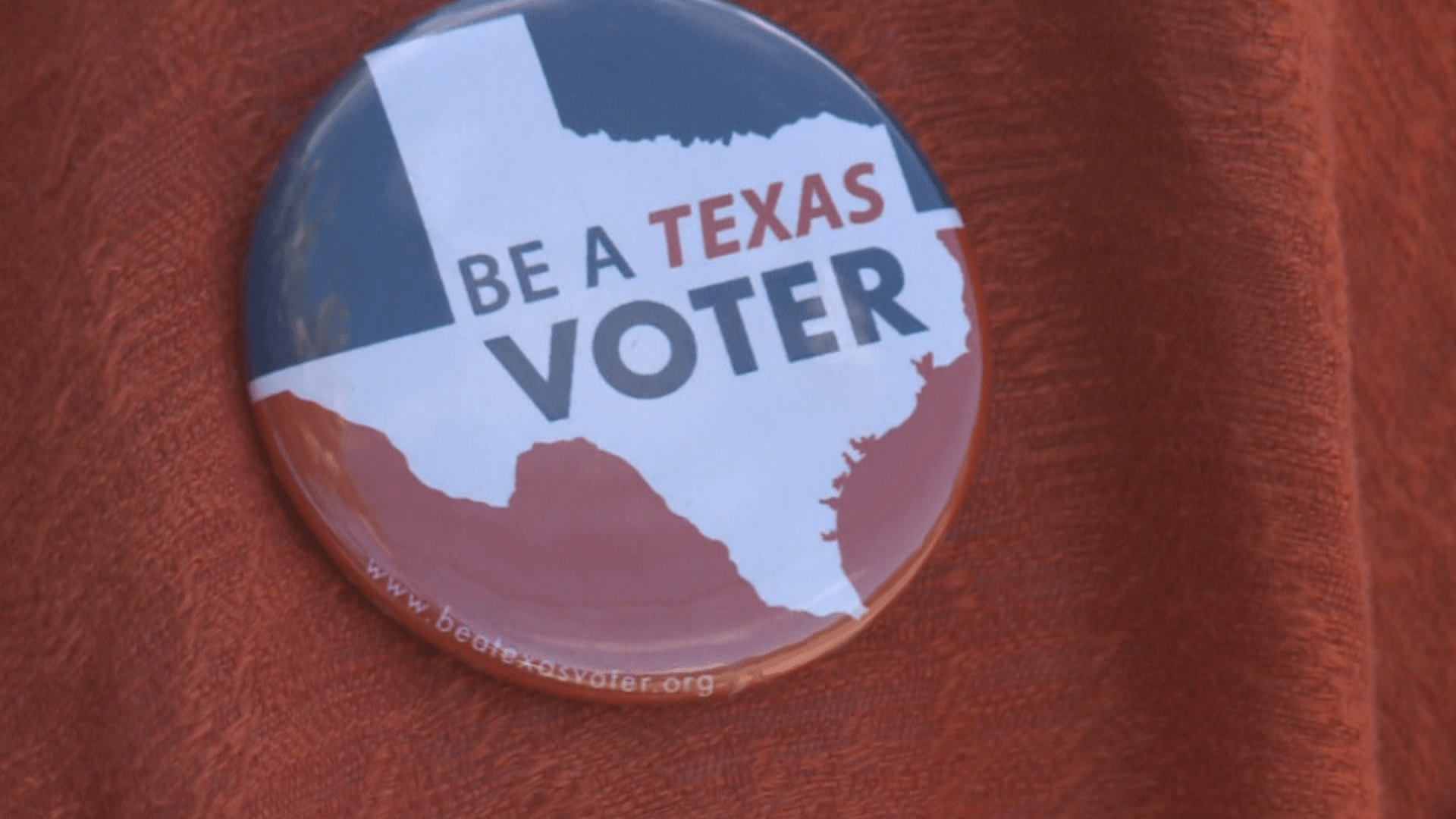 Texas Voter button_1538784091175.png.jpg