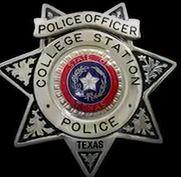 COLLEGE STATION POLICE BADGE_1541435201516.JPG.jpg