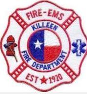 KILLEEN FIRE LOGO_1541523841255.JPG.jpg