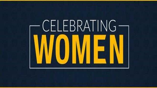 celebrating women two_1552608880015.jpg.jpg