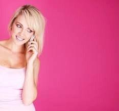 kızla telefonda ilk konuşma nasıl olur