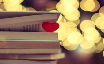 ilişkiler üzerine kitap tavsiye