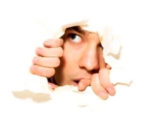 utangaçlık nasıl geçer